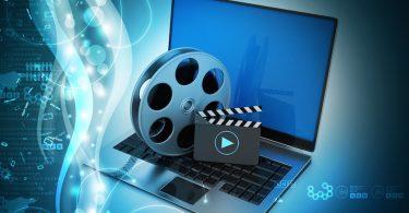 Become a Freelance Video Entrepreneur | Start a Video Business