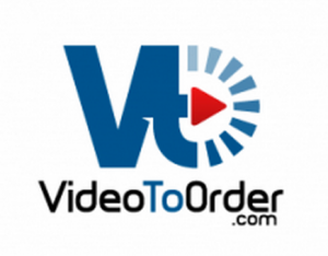 VideoToOrder.com - Video Marketplace to Buy and Sell Video | Video Entrepreneurship