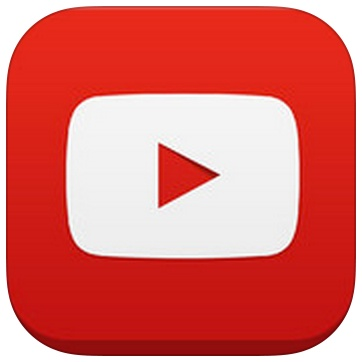 YouTube Producer For IPhone And IPad