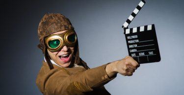 Freelance Video Professionals Can Travel the World