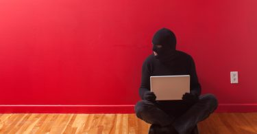 How To Secure Video Production Equipment from Theft