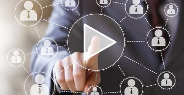 Make Money with YouTube Videos and Affiliate Links