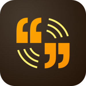 Adobe Voice for Vtreps and Explainer Videos