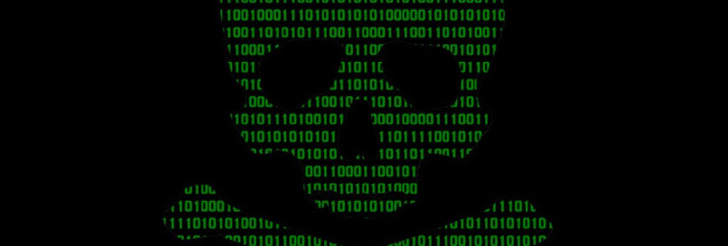 Freebooting is Digital Piracy