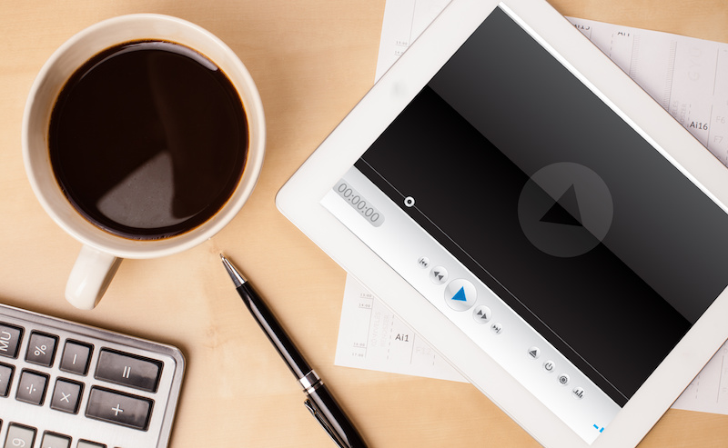 Make Videos with Your Android Smartphone or Tablet